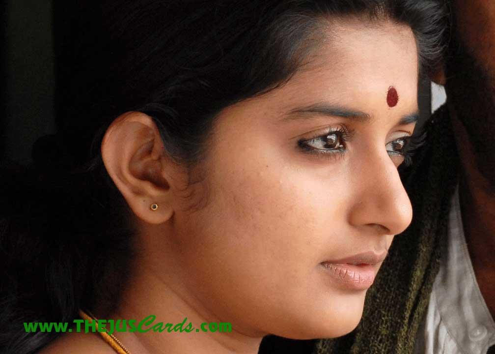 May Calendar In Word : Meera jasmine azhaki dream girls